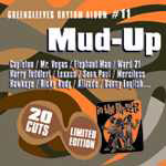 VA - Greensleeves Rhythm Album #11 - Mud-Up