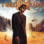 Bounty Killer - Fifth Element