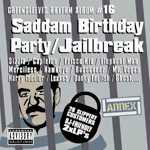 VA - Greensleeves Rhythm Album #16 - Saddam Birthday Party / Jailbreak