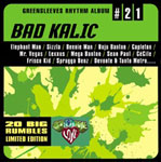 VA - Greensleeves Rhythm Album #21 - Bad Kalic