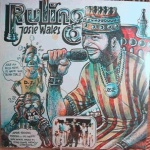 Josey Wales - Ruling