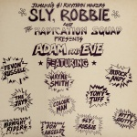 VA - Sly, Robbie & The Radication Squad Presents Adam And Eve