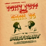 -  (Dubfront Outernational)