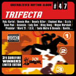VA - Greensleeves Rhythm Album #47 - Trifecta
