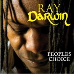 Ray Darwin - People's Choice